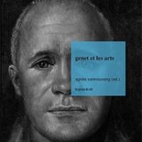 Genet et les arts