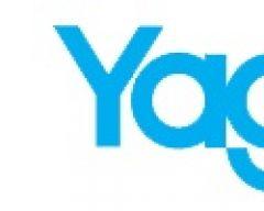yagg.com