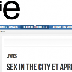 lemilie.org, septembre 2013