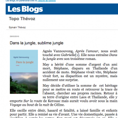 "www.tribunedegeneve.ch /blog ""Topo Thevoz"", avril 2016"