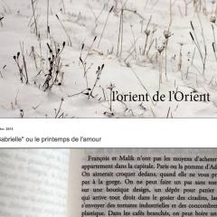 eastorient.blogspot.fr, février 2015