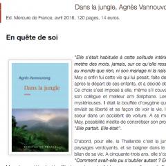 www.virginieneufville.blogspot.fr