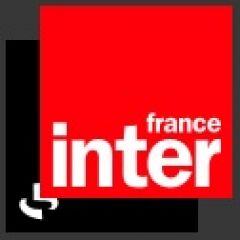 La Librairie Francophone, France Inter