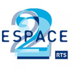 Radio Télévision Suisse : Espace 2, 13 avril 2016