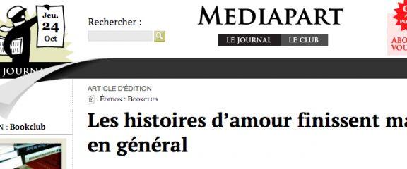 mediapart.fr, octobre 2013